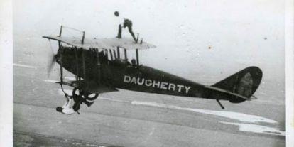 22 légi fotó, amely bebizonyítja, hogy dédszüleink sem voltak teljesen normálisak