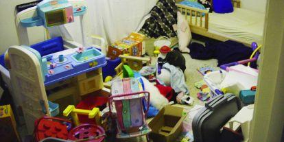 Ez a kacatok kora: miért unják meg hamar a gyerekek a játékokat?