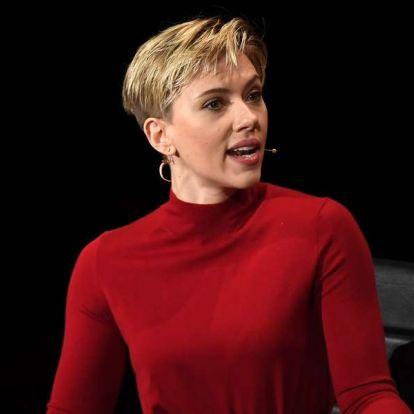 Genderkérdés Hollywoodban