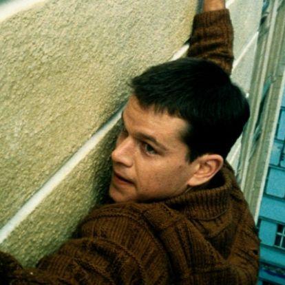 Jön a sorozat a Bourne-filmek után