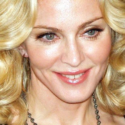 Egy egész szállodát bérelt ki Madonna a 60. születésnapjára