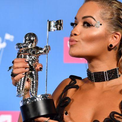 Posztumusz kapott díjat Avicii egyik utolsó videója