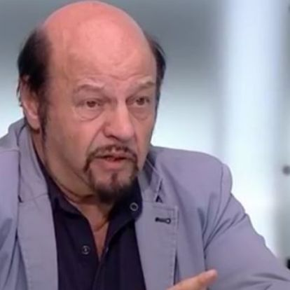 Kerényi Miklós Gábor szerint nem tehet másként, pályáznia kell az Operett vezetésére