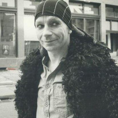 Elhunyt David Bowie mentora, Lindsay Kemp