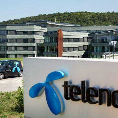 Mégse veszi meg Mészáros Lőrinc a Telenort, a mobilcég még neki is túl drága lehet