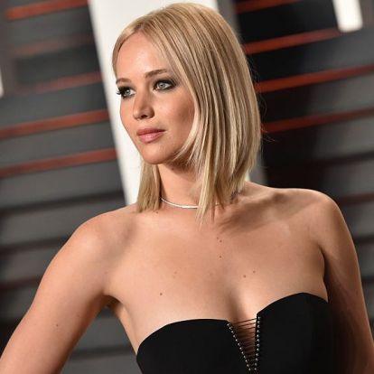 Börtönben a hacker, aki megmutatta a világnak Jennifer Lawrence melleit