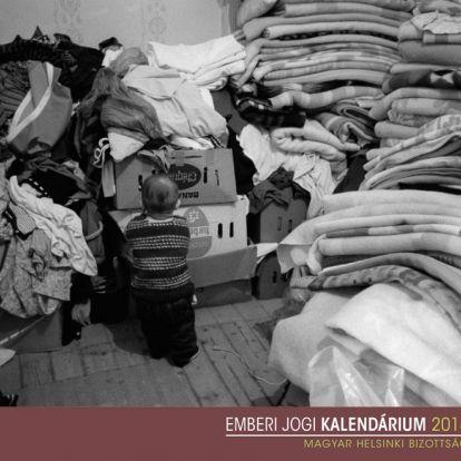 Augusztus 30.: Magyarországon kihirdetik a genfi menekültügyi egyezményt (1989)