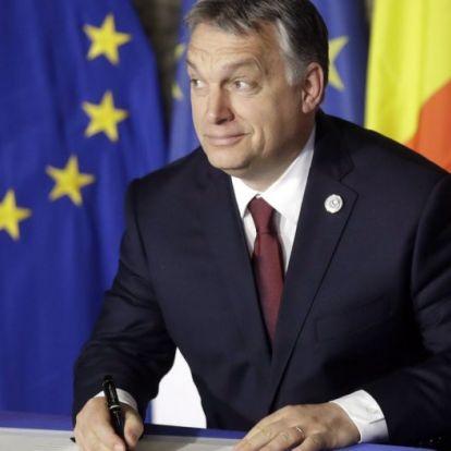 Mi vagyunk Orbán Viktorért, vagy ő értünk?