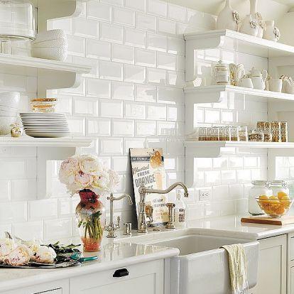 13 sztár irigylésre méltó konyhája - Fundamenta - Otthonok és megoldások