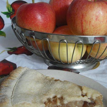Bakancslistás almáspite - 3+1 tipp a sütéshez