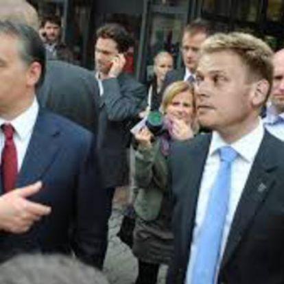 És akkor Orbán Viktor elkezdi saját lábra venni a vagyonát Mészáros Lőrinc nevéről!