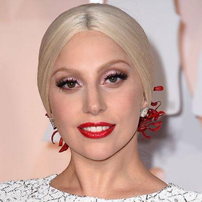 Mém lett Lady Gaga és Bradley Cooper közös fotójából