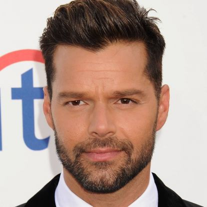 Ricky Martin magyarul posztolt Budapestről