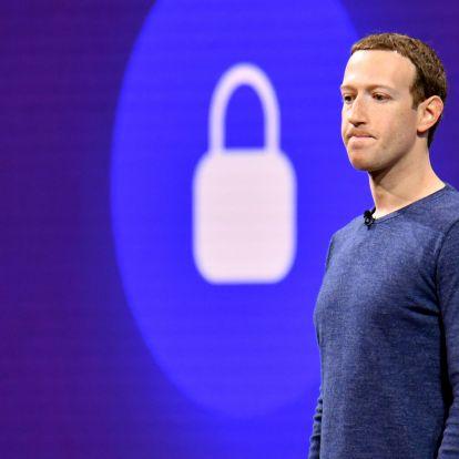 Exodus a Facebookon: tömegek törlik az appot, sokan több hetes kényszerszünetet tartanak