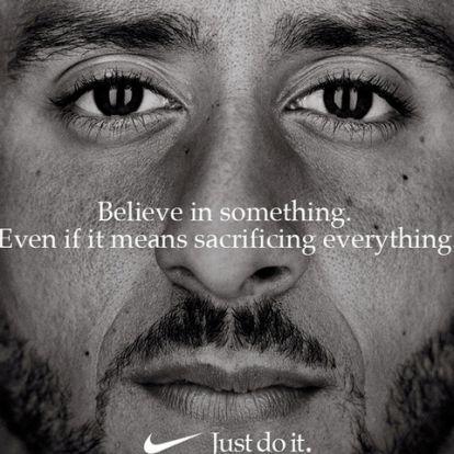 """Lesz Magyarországon új politikai """"Nike""""?"""