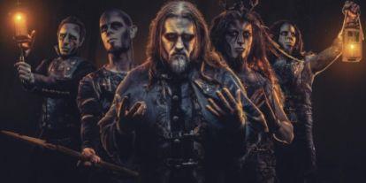 Új Powerwolf klip érkezett: 'Killers With The Cross' | Rockbook.hu