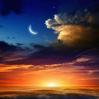 Szeptember 9: újhold a Szűz jegyében
