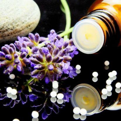 Németországban a betegeknek is van hozzáfűznivalójuk a homeopátia körüli vitákhoz!