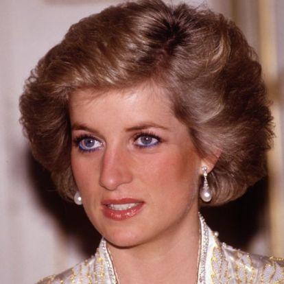 Meghalt Diana hercegnő titkos szeretője