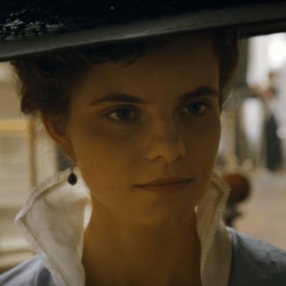 Nemes Jeles László filmjével szállunk ringbe az Oscarért
