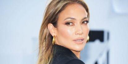 Ne szórakozz Jennifer Lopezzel! Photoshopmutyival vádolták, az énekesnő keményen visszaszólt