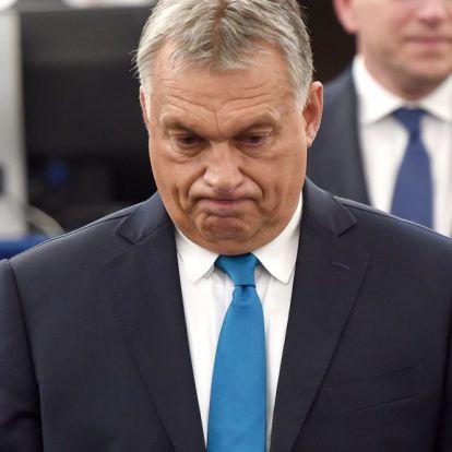 Scheppele: Európa okkal félhet Orbántól