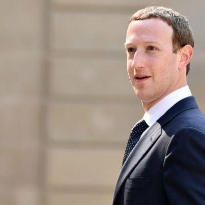 A Facebook felkészült a választásokra