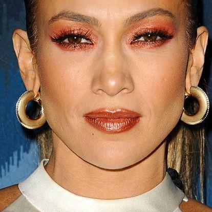 6 smink, amit örökké bánni fog Jennifer Lopez – Nem éri meg leutánozni