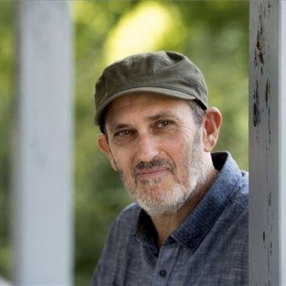 Nándorfehérvár hőseiről forgat filmet Szász János