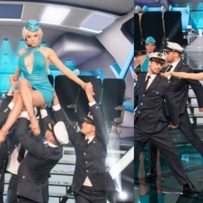 Keressük a legjobb Britney Spears-átalakulást! Szerinted ki volt a legjobb?