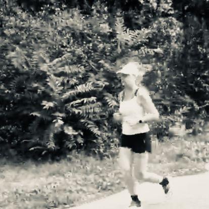 Miért utáljuk a futást?