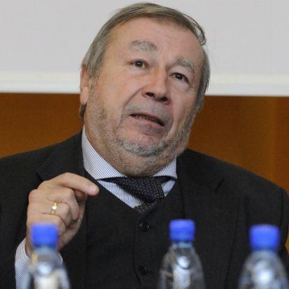 Matolcsy és Kovács spórolásra inti a kormányt