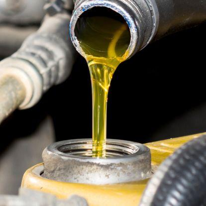 Drágul az orosz kőolaj