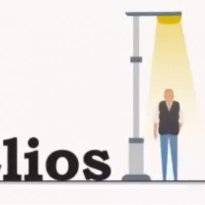 Friss: Rajzfilmben magyarázzák el az európai adófizetőknek, hogyan lopja szét a pénzüket a Fidesz-maffia (+videó)