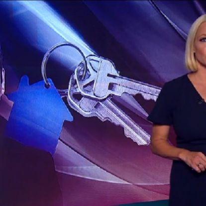 Ótvarosat hazudott Hadházy Ákosról a TV2 – A politikus azonnal perel (+videó)