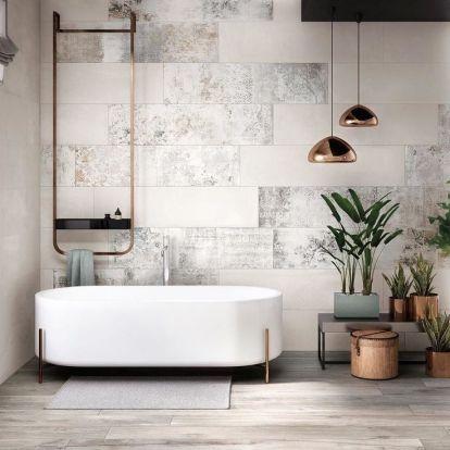 5 tipp álmaid fürdőszobájához