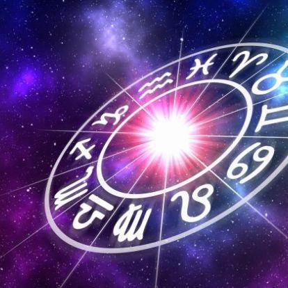 Napi horoszkóp 2018. 09. 22.: Különleges tapasztalatokat gyűjthetsz szombaton