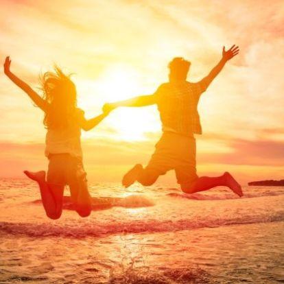 Napi kínai horoszkóp szeptember 23.: Jogod van a sikerhez, a boldogsághoz