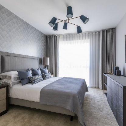 Hogyan tud otthonod lakberendezése segíteni a pihentető alvásban?