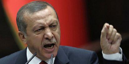 Gyorshír: Budapestre jön a török diktátor – Megvan a pontos dátum
