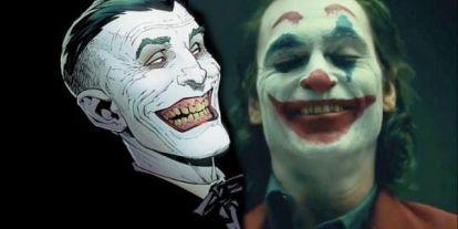 Megvan Batman új Joker-e !