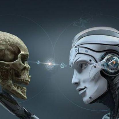 Mikor jön az emberi szintű mesterséges intelligencia?