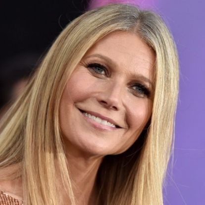 Gwyneth Paltrow tényleg férjhez ment