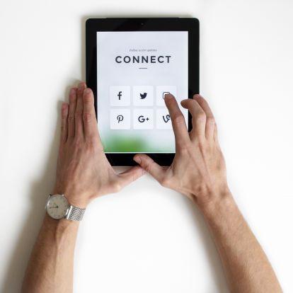 Facebook vagy Instagram oldalt menedzselsz? Így csináld jól!