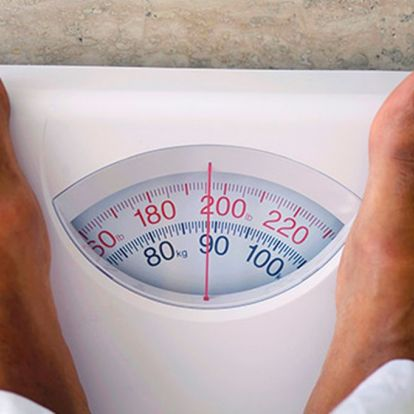 Kövérít a gyors fogyókúra
