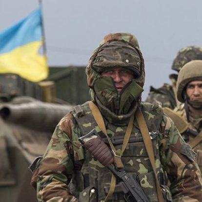 Kárpátaljai válság: már ukrán betelepítéssel és katonasággal fenyegetik a magyarokat!