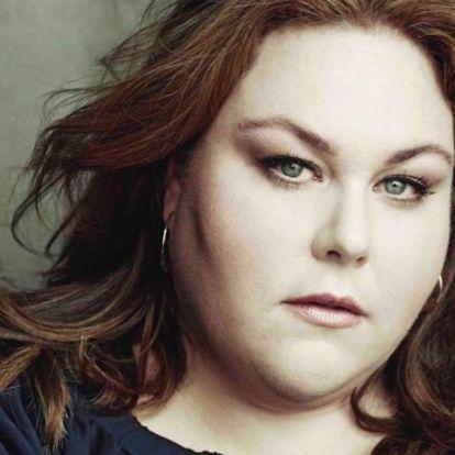 38 évesen vett fel először fürdőruhát a híres színésznő - elmondta, miért szánta rá magát