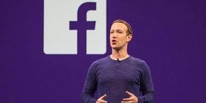 Bárki megcsinálhatja majd a Messenger-ben azt, amit eddig csak Mark Zuckerberg
