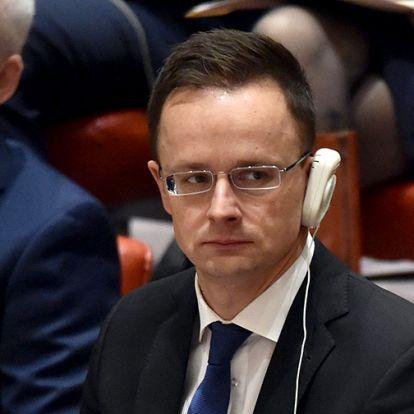 Lengyelország számíthat Magyarország támogatására az uniós eljárás során