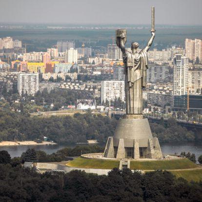 Kijev: nem lesz etnikai változtatás Kárpátalján